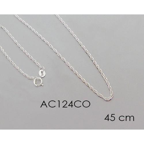 AC124CO