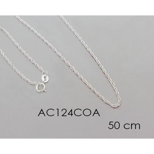 AC124COA