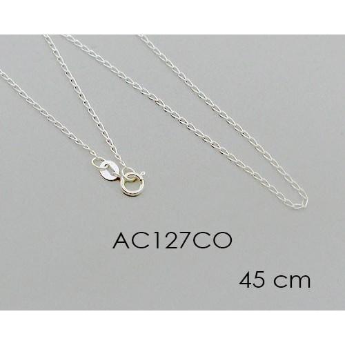 AC127CO