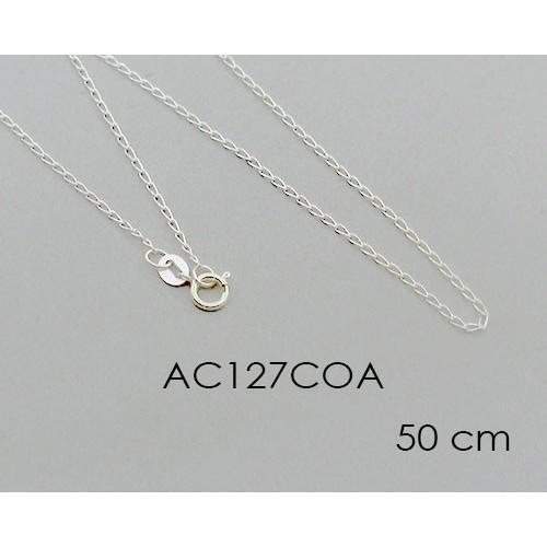 AC127COA