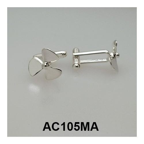 AC105MA