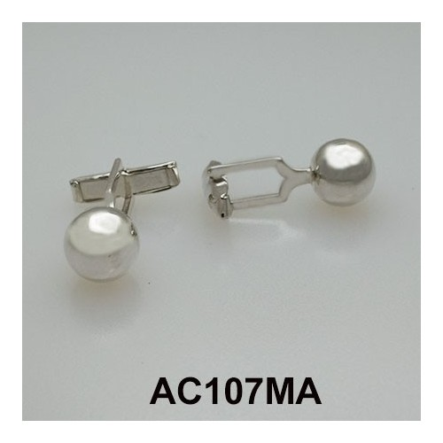 AC107MA