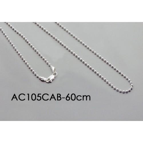 AC105CAB