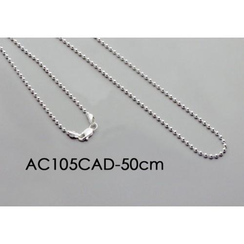 AC105CAD