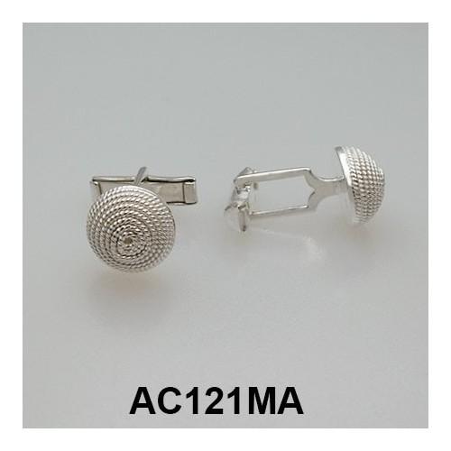 AC121MA