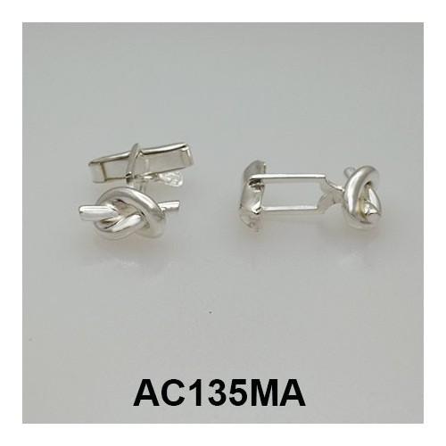 AC135MA