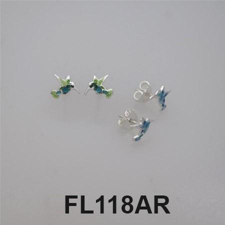 FL118AR