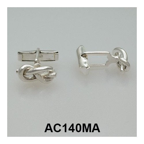 AC140MA