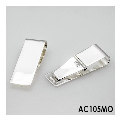 AC105MO