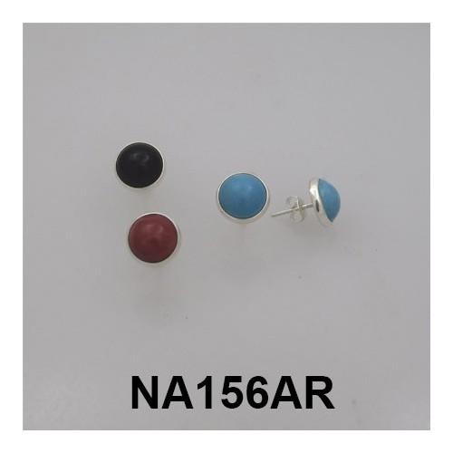 NA156AR