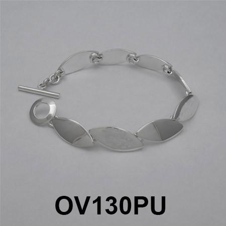 OV130PU