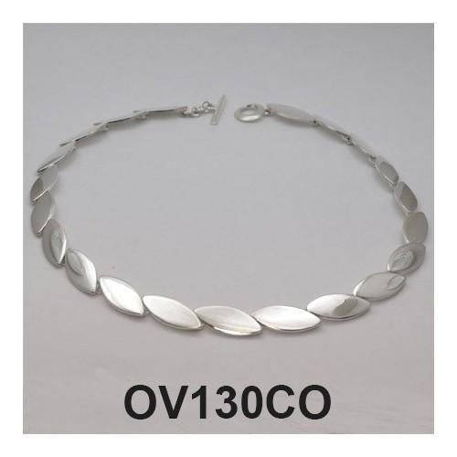 OV130CO