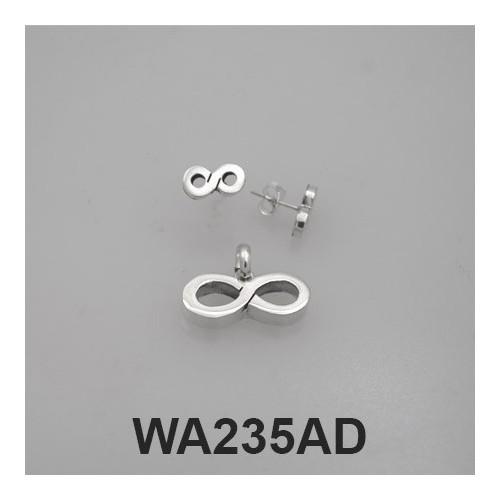WA235AD