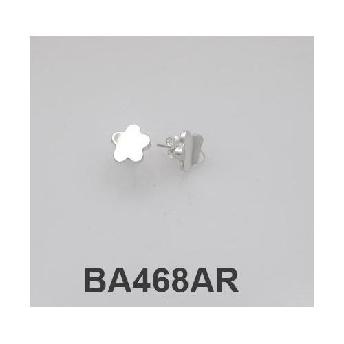 BA468AR