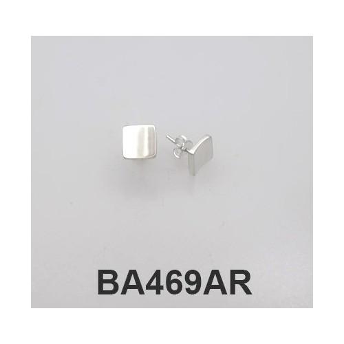 BA469AR
