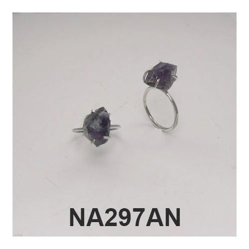 NA297AN