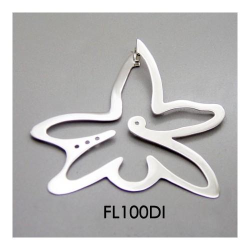 FL100DI