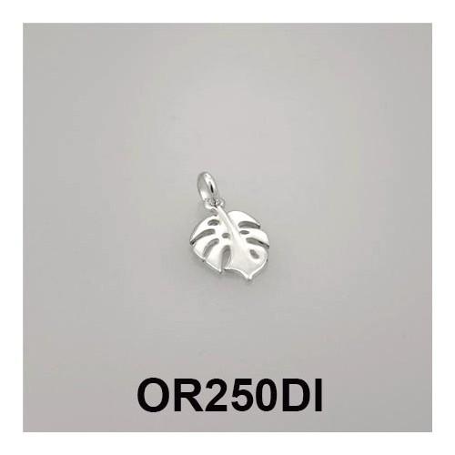 OR250DI