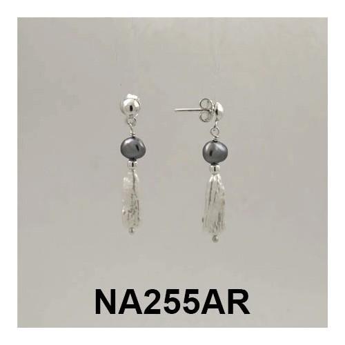 NA255AR