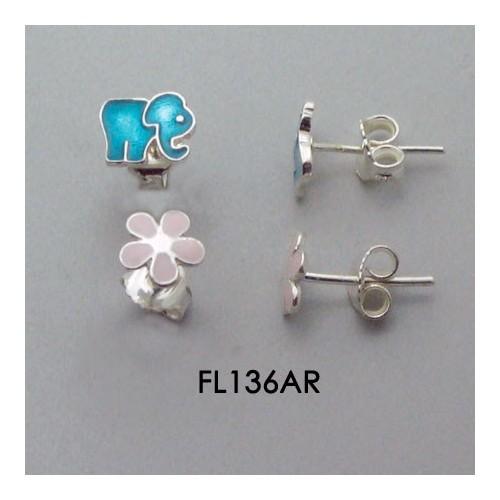 FL136AR