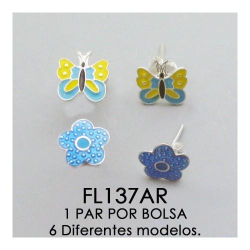 FL137AR