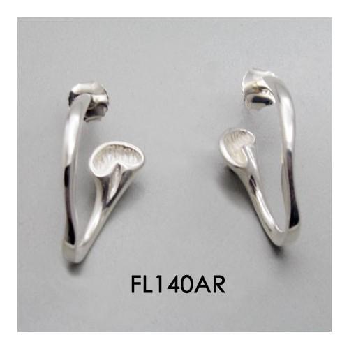 FL140AR