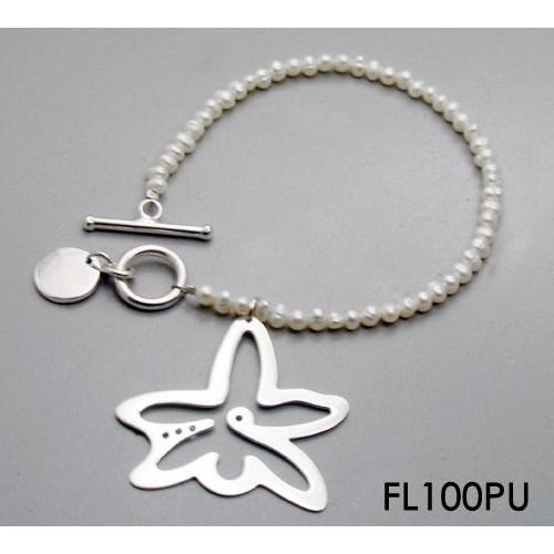 FL100PU