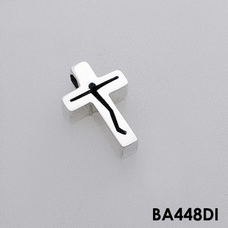 BA448DI