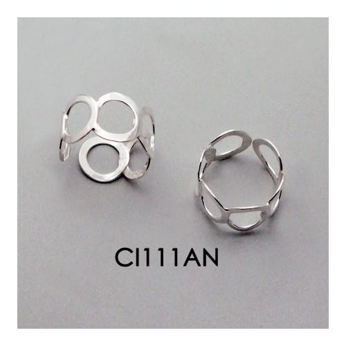 CI111AN