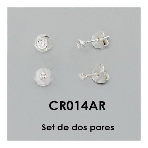 CR014AR