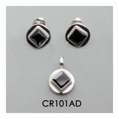 CR101AD