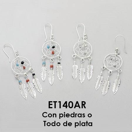 ET140AR