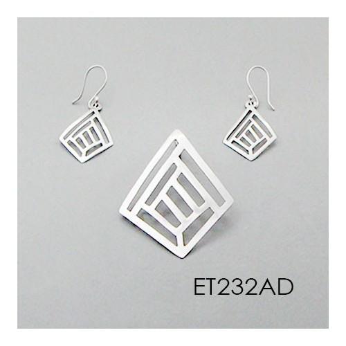 ET232AD