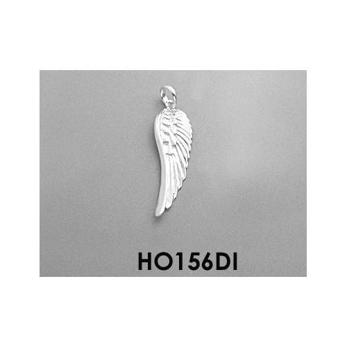 HO156DI