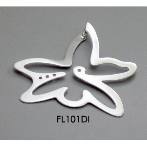 FL101DI