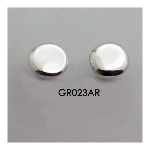 GR023AR