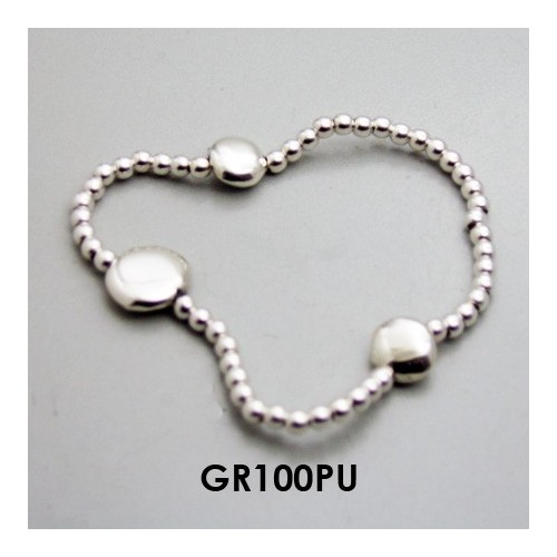 GR100PU