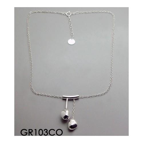 GR103CO