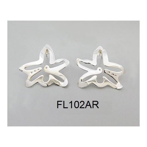 FL102AR